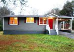 Foreclosed Home in Rockmart 30153 MAPLE ST - Property ID: 3871348226