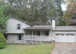 Foreclosed Home in Lawrenceville 30043 CHABLIS CT - Property ID: 3871354814