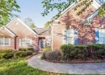 Foreclosed Home in Braselton 30517 OVERLAND PARK DR - Property ID: 3871402540