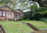 Foreclosed Home in Atlanta 30344 NEELY AVE - Property ID: 3871410420