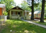 Foreclosed Home in Atlanta 30315 BROWNS MILL RD SE - Property ID: 3871456856