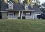 Foreclosed Home in Decatur 30034 OAKVALE HTS - Property ID: 3871458612