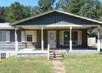Foreclosed Home in Lithonia 30058 SHADOW ROCK DR - Property ID: 3871462543