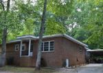 Foreclosed Home in Clarkesville 30523 GABRELS DR - Property ID: 3871486638