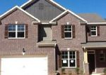 Foreclosed Home in Atlanta 30349 WISBECH WAY - Property ID: 3871519935