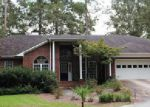 Foreclosed Home in Statesboro 30458 GOLF CLUB CIR - Property ID: 3871524743