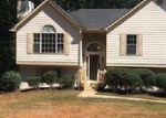 Foreclosed Home in Douglasville 30135 PLANTATION WAY - Property ID: 3871557136