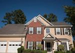 Foreclosed Home in Lawrenceville 30043 ADAH LN - Property ID: 3871582549