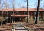 Foreclosed Home in Alto 30510 APPLE PIE RIDGE RD - Property ID: 3871591307