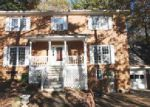 Foreclosed Home in Lawrenceville 30043 SACKETTS CT - Property ID: 3871607512
