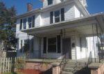 Foreclosed Home in Mishawaka 46544 S MAIN ST - Property ID: 3871749415