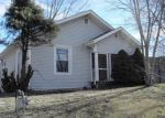 Foreclosed Home in Bedford 47421 OLD SR 37 N - Property ID: 3871764304
