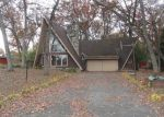 Foreclosed Home in Madison 53718 ELNA RD - Property ID: 3871874232
