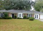 Foreclosed Home in Savannah 31406 FOX HALL RD - Property ID: 3872051175
