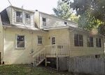 Foreclosed Home in Martinsville 24112 CHEROKEE TRL - Property ID: 3872057756