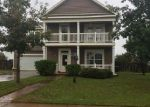 Foreclosed Home in Warner Robins 31088 MEYERS LAKE DR - Property ID: 3872090151