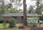 Foreclosed Home in Augusta 30907 BRENDELL DR - Property ID: 3872091474