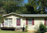 Foreclosed Home in Pulaski 38478 WOODLAND DR - Property ID: 3872172499