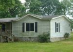 Foreclosed Home in Springfield 37172 HENSON RD - Property ID: 3872178634