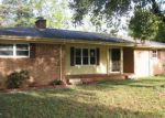 Foreclosed Home in Dayton 37321 RHEA COUNTY HWY - Property ID: 3872185641