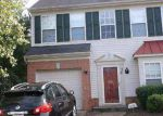 Foreclosed Home in Antioch 37013 ANDERSON RD - Property ID: 3872189584