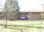 Foreclosed Home in Nashville 37207 OLD HICKORY BLVD - Property ID: 3872194400