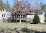 Foreclosed Home in Crossville 38555 MERIDIAN RD - Property ID: 3872196139