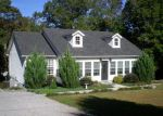 Foreclosed Home in Ashland City 37015 GIBBS RD - Property ID: 3872207540