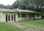 Foreclosed Home in Roan Mountain 37687 DYER RD - Property ID: 3872209284