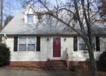 Foreclosed Home in Easley 29640 PARKWAY DR - Property ID: 3872240835