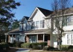 Foreclosed Home in Summerville 29483 ELM HALL CIR - Property ID: 3872243902