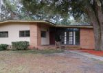 Foreclosed Home in Yulee 32097 PAGES DAIRY RD - Property ID: 3872360837
