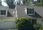 Foreclosed Home in Middletown 17057 N GEYERS CHURCH RD - Property ID: 3872373527