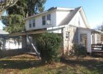 Foreclosed Home in Morrisdale 16858 GLENDALE AVE - Property ID: 3872386222