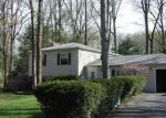 Foreclosed Home in State College 16803 PARK FOREST AVE - Property ID: 3872419517