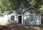 Foreclosed Home in Middleburg 32068 MACKENZIE CT N - Property ID: 3872440993