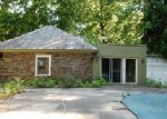 Foreclosed Home in Wynnewood 19096 MONTGOMERY AVE - Property ID: 3872465955