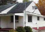 Foreclosed Home in Greenville 16125 FREDONIA RD - Property ID: 3872479522