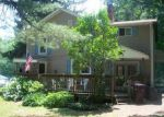 Foreclosed Home in Clarks Mills 16114 HADLEY RD - Property ID: 3872481266