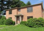 Foreclosed Home in Hazleton 18201 N WYOMING ST - Property ID: 3872516753