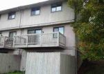 Foreclosed Home in New Kensington 15068 RAMPART BLVD - Property ID: 3872578952