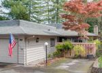 Foreclosed Home in Beaverton 97008 SW CAMDEN LN - Property ID: 3872586832