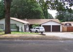 Foreclosed Home in Salem 97302 7TH CT S - Property ID: 3872600847