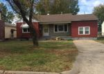 Foreclosed Home in Miami 74354 B ST NE - Property ID: 3872626680