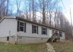 Foreclosed Home in Willow Wood 45696 STATE ROUTE 775 - Property ID: 3872639826