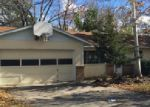 Foreclosed Home in Grand Junction 81504 KAREN CT - Property ID: 3872694568