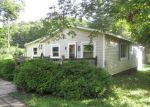 Foreclosed Home in Glouster 45732 STATE ROUTE 685 - Property ID: 3872766389