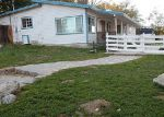 Foreclosed Home in Leona Valley 93551 92ND ST W - Property ID: 3872793547