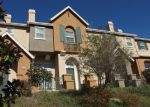 Foreclosed Home in Fullerton 92833 ARNOLD WAY - Property ID: 3872843922