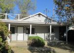 Foreclosed Home in Anderson 96007 MILL ST - Property ID: 3872858363